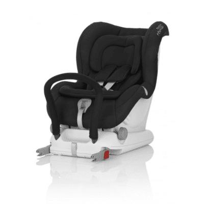 silla-de-coche-grupo-0-1-max-fix-ii-cosmos-black-britax