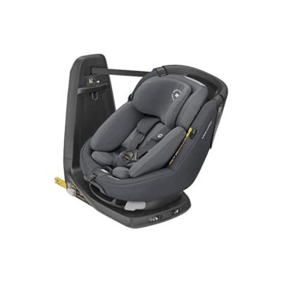 Silla de coche AxissFix Plus Bébé Confort