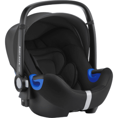 Baby-Safe2-i-Size-asiento-concha-BRITAX-RoMER