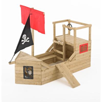 cabaña-barco-pirata-galeón