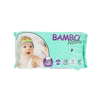 toallitas bio-baby-bamboo