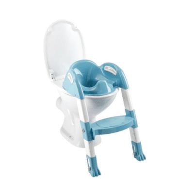 inodoro-reductor-termo-bebe-kiddyloo-azul-nomeolvides