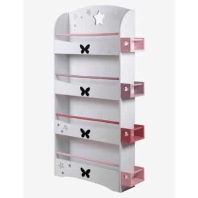 estantería-biblioteca-línea-envolee-brand-vertbaudet