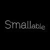 FR Smallable