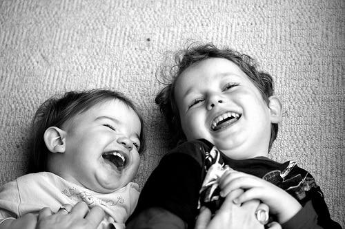 12 buenas razones para odiar a los niños