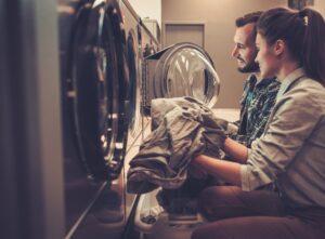 8 consejos para distribuir mejor las tareas del hogar en casa