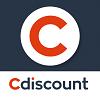 Cdiscount FR