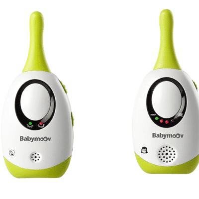 Babyphone-audio-brand-Babymoov-Simply-Care