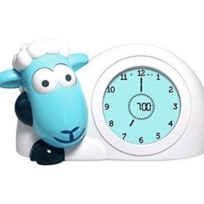 Alarma-indicador-luz-nocturna-Sam-Zazu