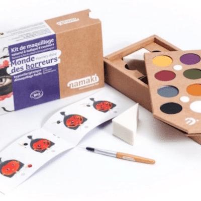 Namaki-kit-maquillaje-orgánico-8-colores