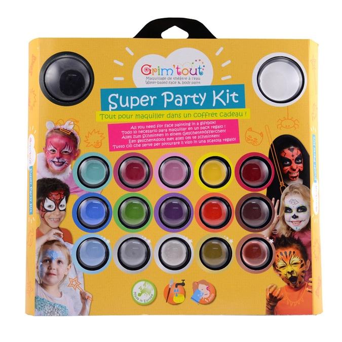 super-party-maquillaje-kit-kit-grimtout