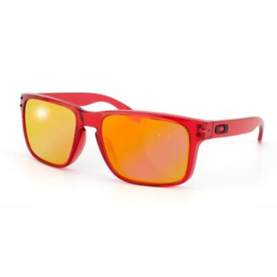 gafas de sol-oakley