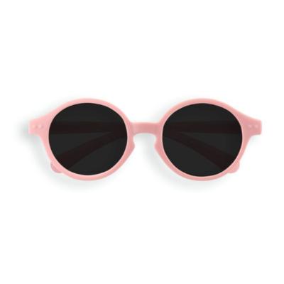izipizi-gafas de sol
