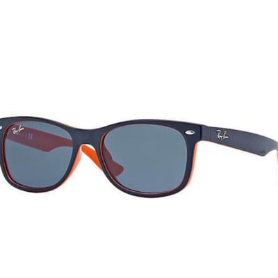 gafas de sol-ray-ban-junior