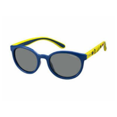 gafas de sol-polaroid-sun