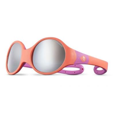 gafas de sol-julbo