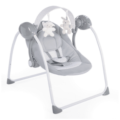 Columpio-Relax-Play-Chicco