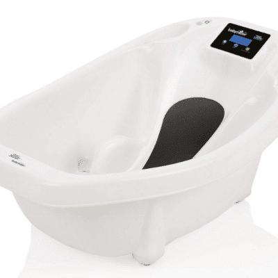 Bañera-de-pesaje-para-bebés-Aquascale-Babymoov