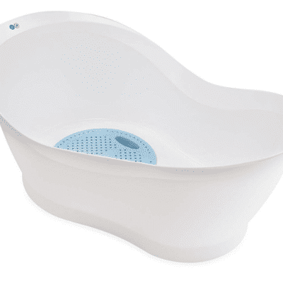 Baby-bath-Babymoov-Aquanest