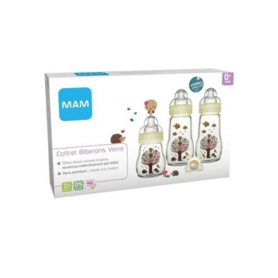 Porta-botellas-vidrio-Mam