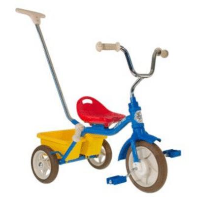 Triciclo-Colorama-Paenger-azul-2-5-años-Italtrike