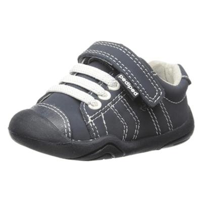 pediped-zapato-marca