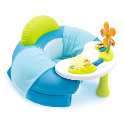 2-en-1-Cozy-Seat-Cotoons-Smoby