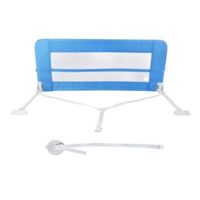 Barra de cama para niños Leogreen