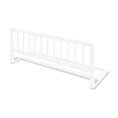 Barra de cama de la marca Pinolino