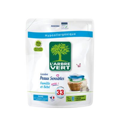 Lavandería-orgánica-Arbre-vert