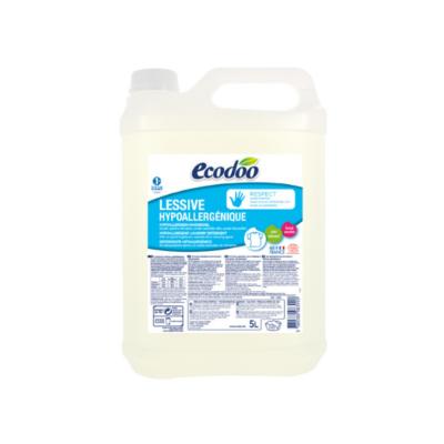 bio-lavandería-Ecodoo