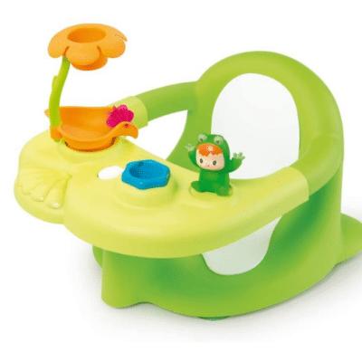 Anillo-baño-Cotoons-Smoby