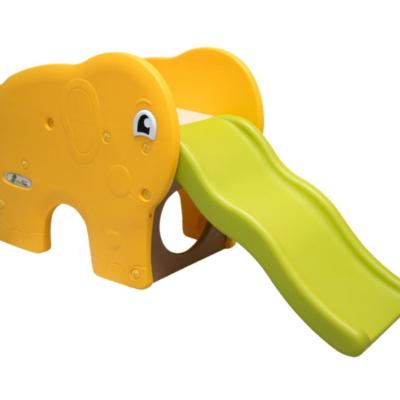 LittleTom-elefante-tobogán-infantil