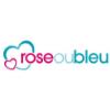 rosa o azul