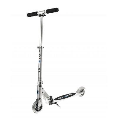 Scooter para niños Sprite Micro Mobility