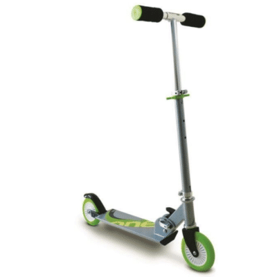 Scooter infantil Funbee DArpèje