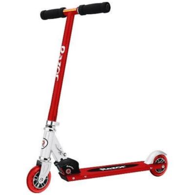 Patinete para niños Razor S Scooter