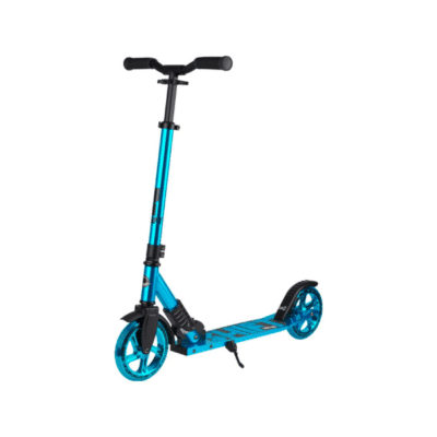 Scooter junior Up2Glide Active Shift 180 Deluxe