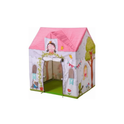 Princesa-Rosalina-juego-tienda