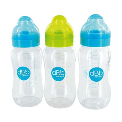 botella-marca-dBd-Remond