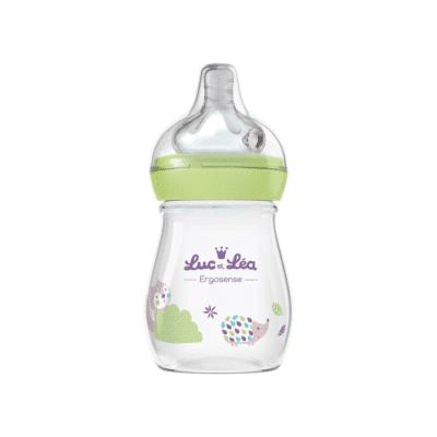 botella-anticólicos-luc-et-lea