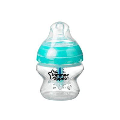 botella tommee-tippee-anticólicos