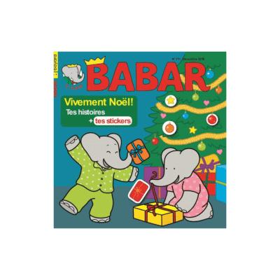 revista-baby-babar