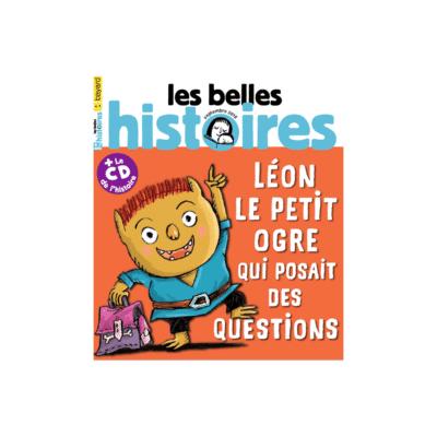 baby-magazine-les-belles-histoires
