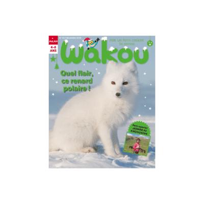 baby-wakou-magazine
