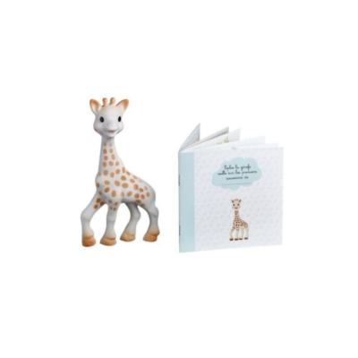 vulli-sophie-la-jirafa-folleto-mis-recuerdos
