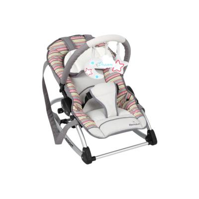 columpio-reclinado-para-bebe-renolux-spirit
