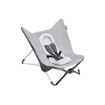 compacto-evolutivo-sillón-recién nacido-marca-Beaba