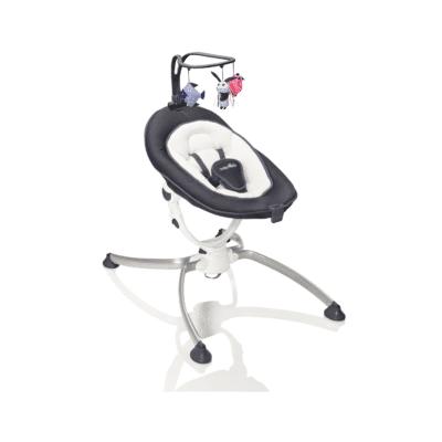 silla-bebe-swoon-up-zinc-brand-babymoov