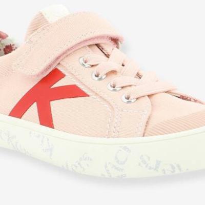 zapatillas-zapatillas-niña-gody-kickers
